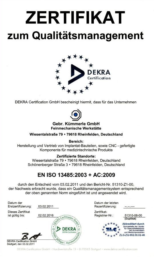 Zertifikat2.JPG