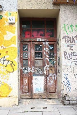 berlin.door.JPG
