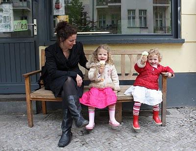 ice.cream.kids.jpg