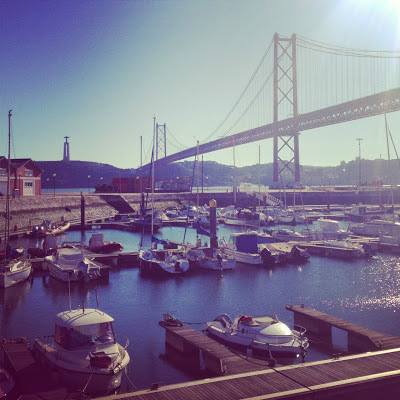 sunny and chilly Lisbon.jpg
