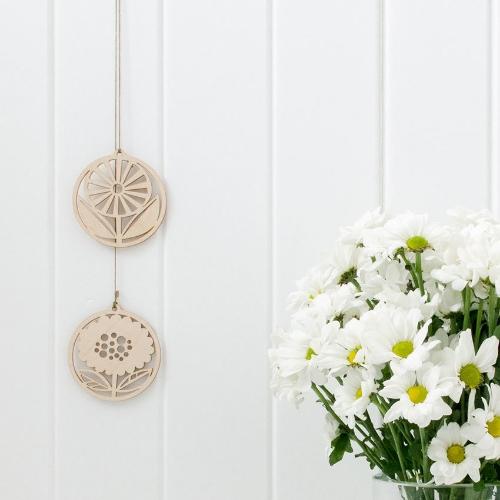 Birch-ply-lasercut-decorations---Flowery-3.jpg