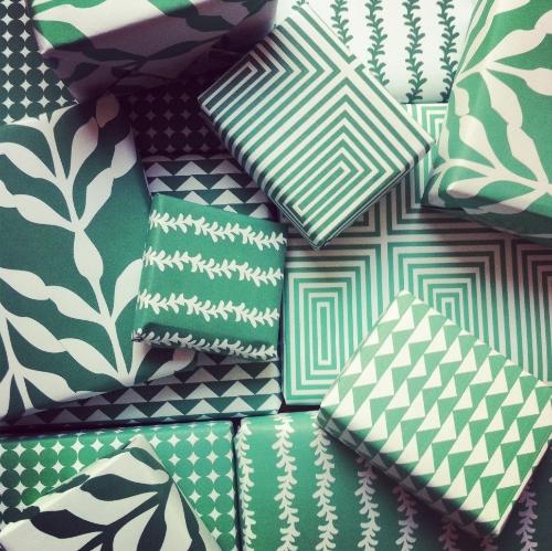 Greenwrapping_paper.jpg