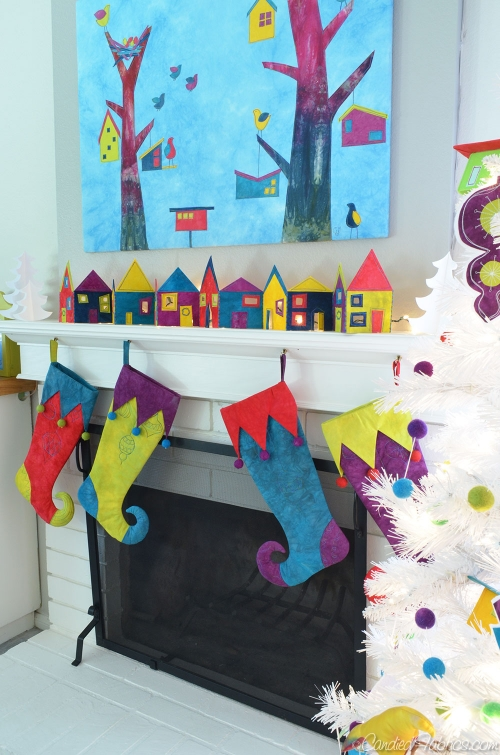 2013-Candied-Fabrics-Retro-Christmas-Room-4.jpg