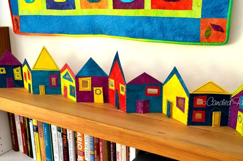 2012-Candied-Fabrics-Row-Houses-1.jpg
