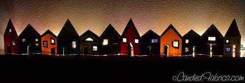 2012-Candied-Fabrics-Row-Houses-3.jpg