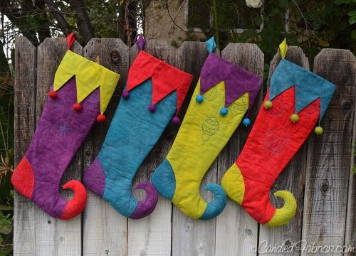 2013-Candied-Fabrics-Jester-Stockings-1.jpg