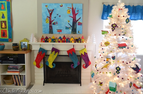 2013-Candied-Fabrics-Retro-Christmas-Room-3.jpg