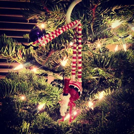 jessicaswift-ornament.JPG