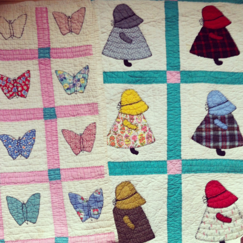 Tennessee.handmade.quilts_stephanie.levy.JPG