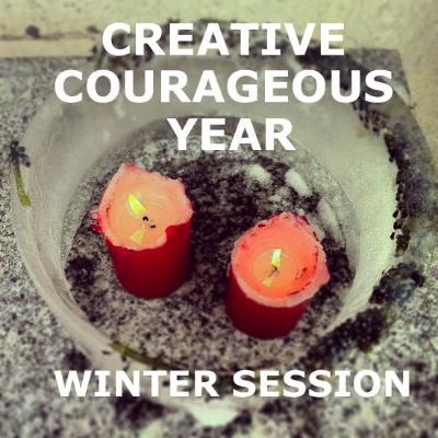 creative.courageous.year.winter.jpg