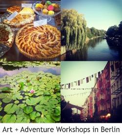 berlin.art.adventure_stephanielevy.jpg
