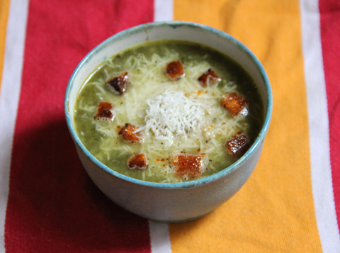 chickpea.spinach.soup480.jpg