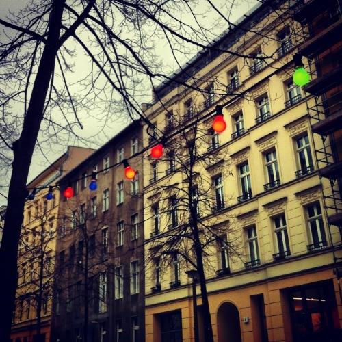 berlin_stephanielevy.JPG