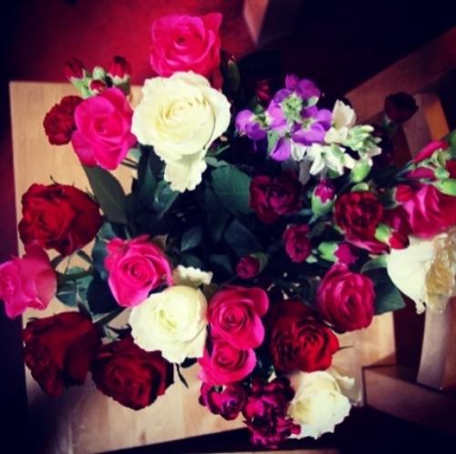 valentinesday.stephanielevy.JPG
