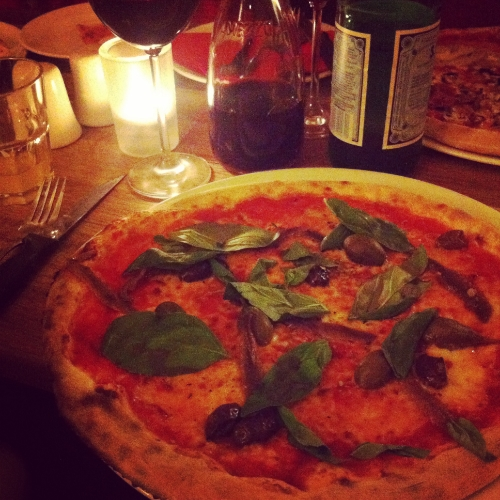 stephanielevy.pizza.JPG