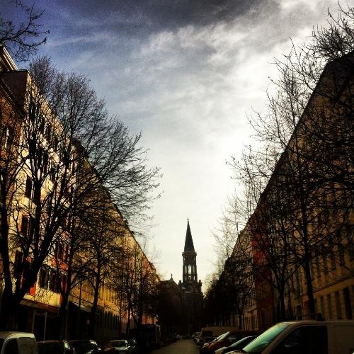 stephanielevy_Berlin.JPG