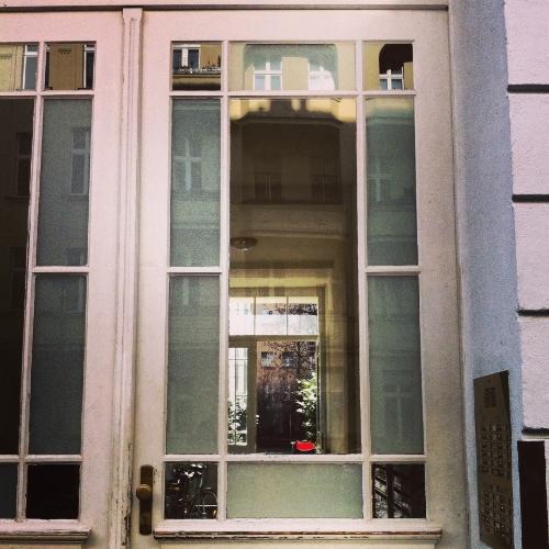 berlin.doors.stephanielevy.JPG