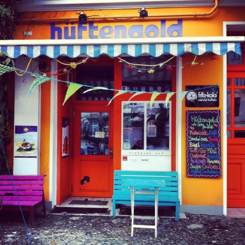 berlin.cafe.stephanielevy.JPG