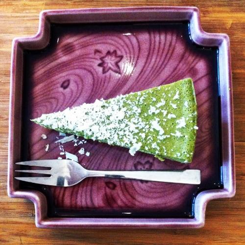 matcha.cheesecake.stephanielevy.JPG