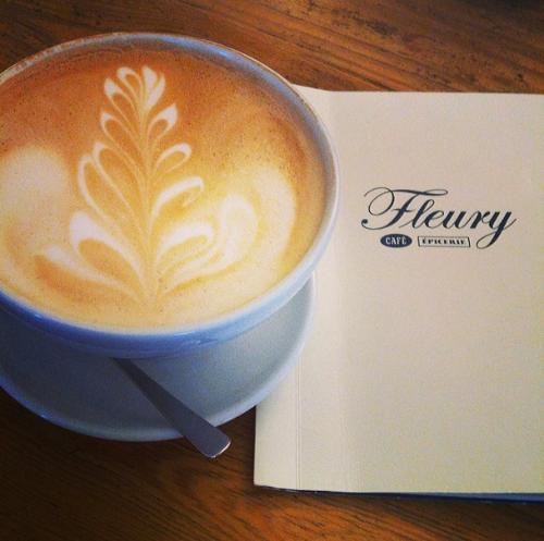 cafe.fleury.stephanielevy