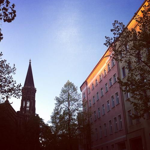 earlymorning.berlin.stephanielevy