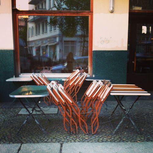 cafe.berlin.stephanielevy