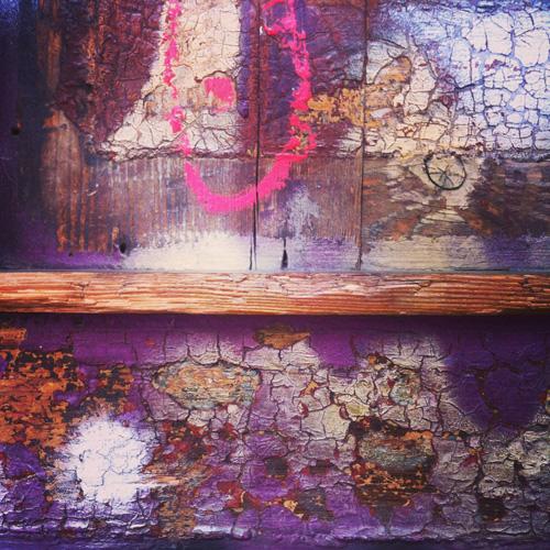 berlin.door.stephanielevy