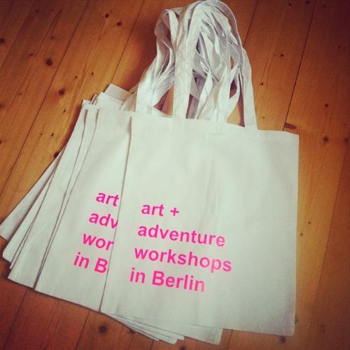 stephanie_levy_berlin