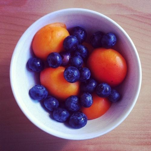 stephanie_levy_summer_fruits