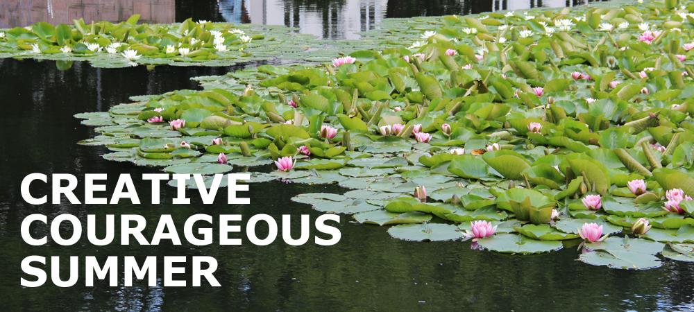 creative.courageous.summer_stephanie_levy
