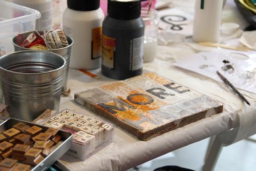 stephanie.levy.berlin.art.workshop