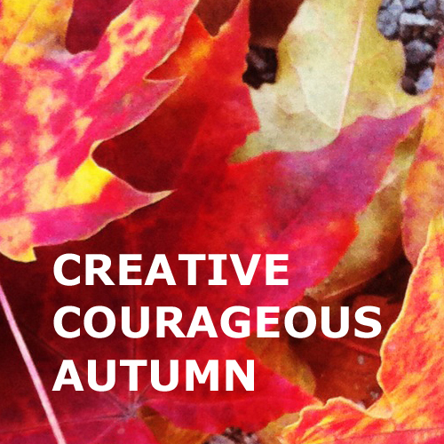 creative.courageous.autumn.stephanie.levy