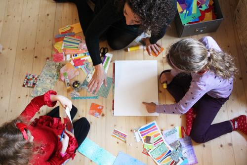 kids.creating.stephanie.levy