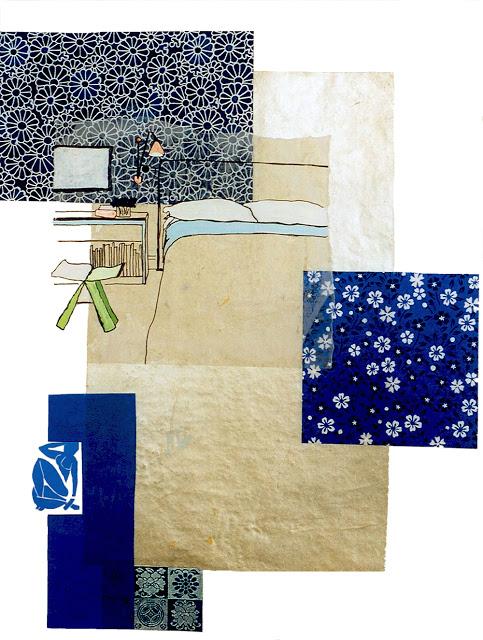 Matisse Bedroom I