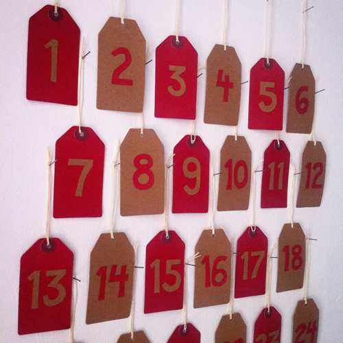 Stephanie.Levy.Advent.Calendar.1.24.jpg