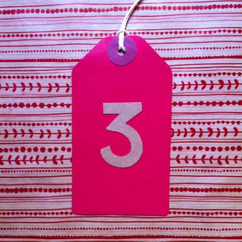 Stephanie.Levy.Advent.Calendar