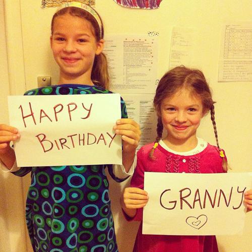 happy.birthday