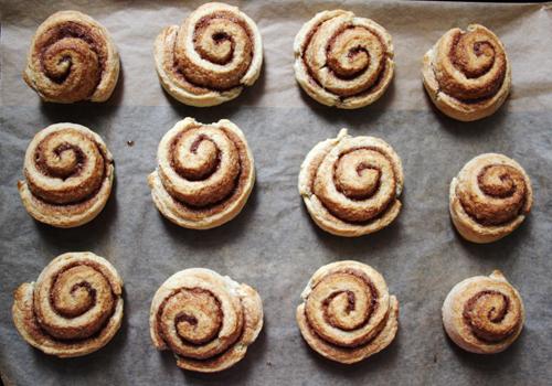 cinnamon.rolls.stephanie.levy