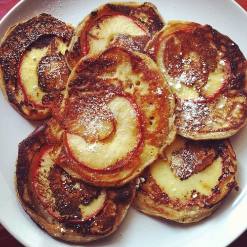apple.pancakes.stephanie.levy