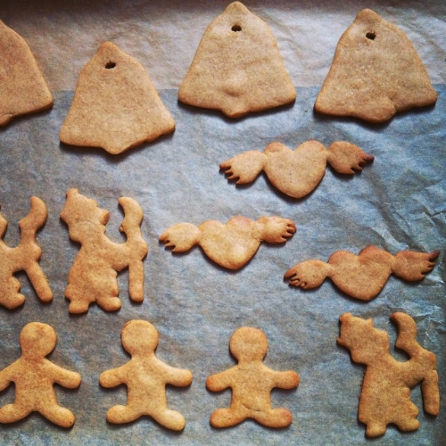 stephanie.levy.gingerbread