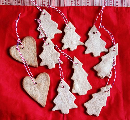 gingerbread.stephanie.levy
