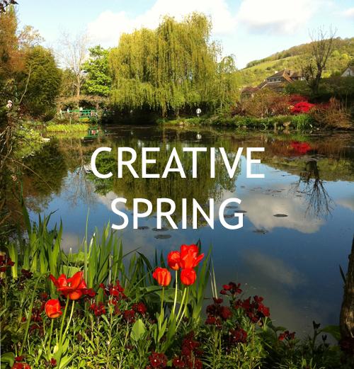 stephanie.levy.creative.spring