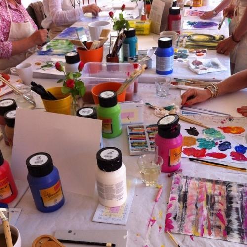 berlin.art.workshops.stephanie.levy