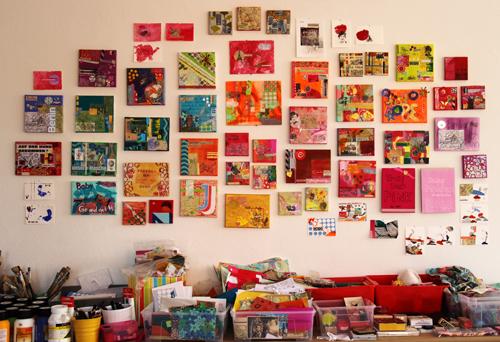 stephanielevy.berlin.art.workshop