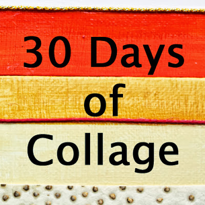 stephanie.levy.30.days.of.collage