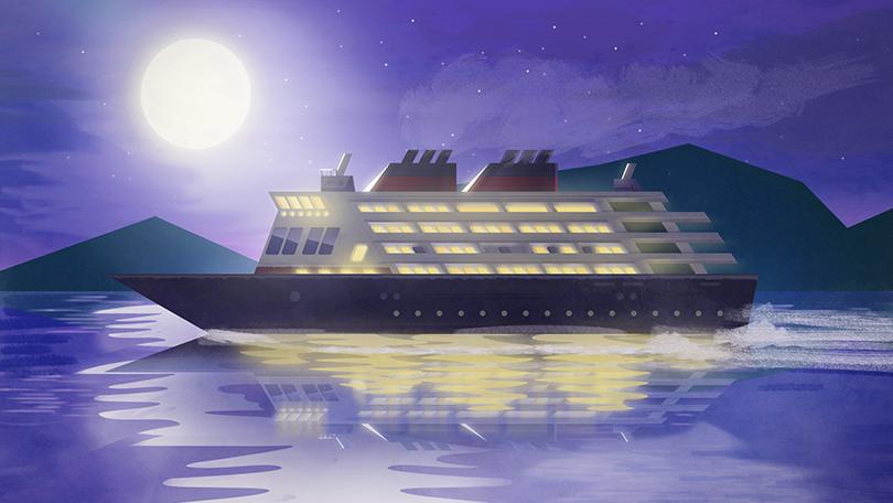 img-cruiseship.png
