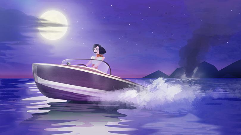 img-speedboat.png