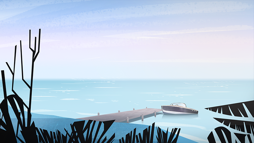 img-house-jetty.png