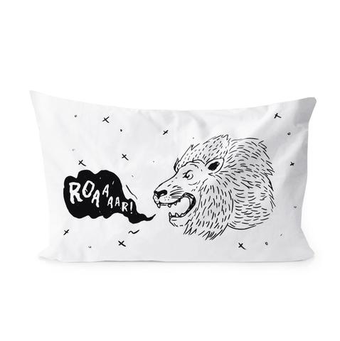 pillow-roar_6e4b581c-9083-428d-a5fc-75e2c6674afd_large.png