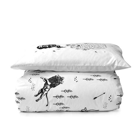quilt_pillow_roar_large.png